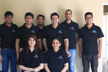 LabsAdvisor_Team