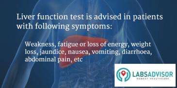 Liver Function Test_LabsAdvisor