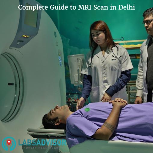 Guide_to_MRI_Scan_in_Delhi_LabsAdvisor