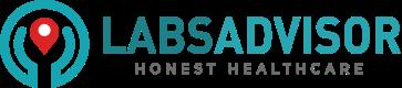 LabsAdvisor Logo