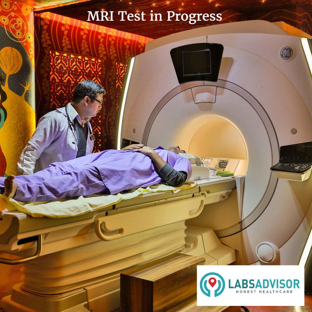 MRI_Test_Cost_Delhi_LabsAdvisor