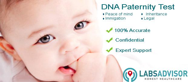 DNA Paternity Test Through LabsAdvisor.jpg