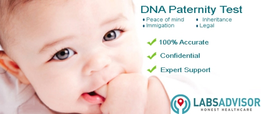 DNA Paternity Test Through LabsAdvisor.jpg