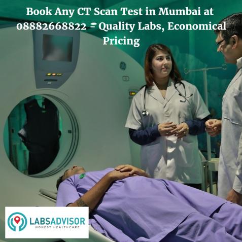 ct-scan-in-mumbai