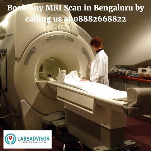 labsadvisor-com-mri-scan-in-bengaluru
