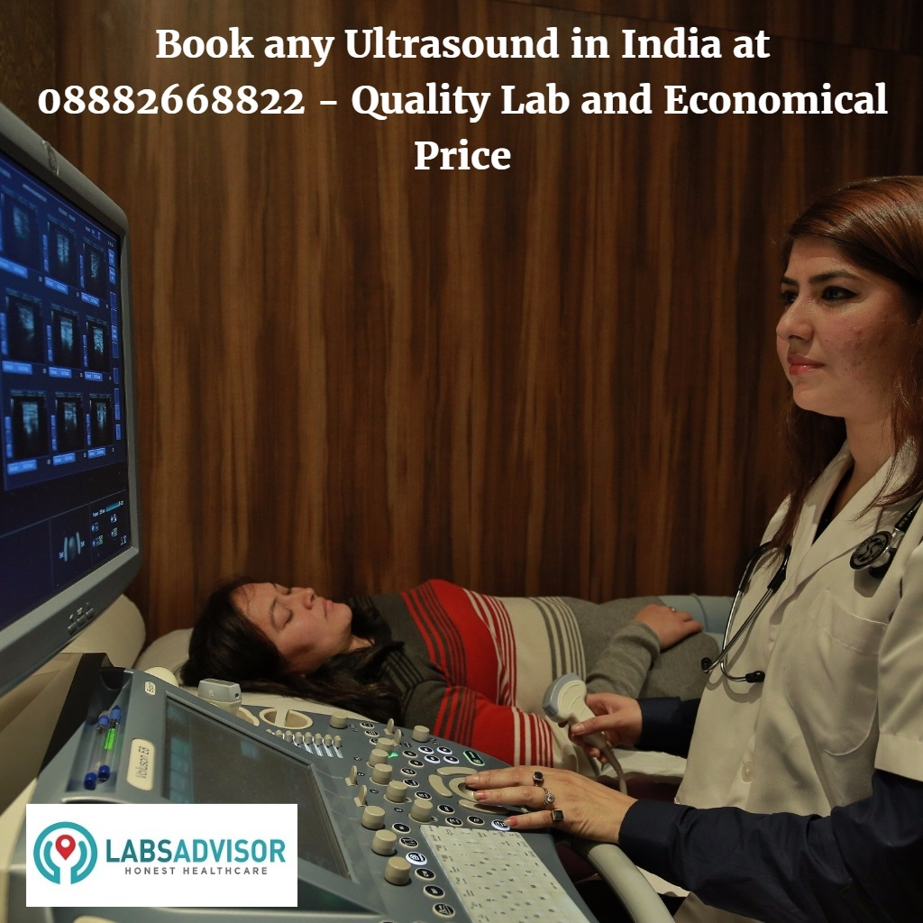LabsAdvisor.com- Book Any Ultrasound in India.jpg