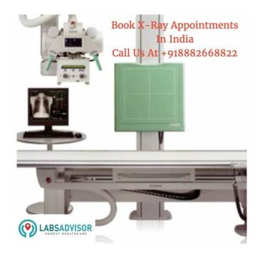 labsadvisor-com-book-any-x-ray-at-discount-rate