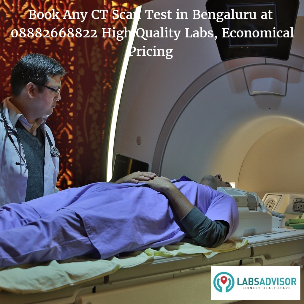 labsadvisor-com-ct-scan-in-bengaluru