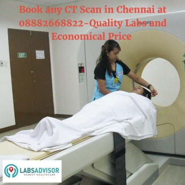 labsadvisor-com-ct-scan-in-chennai