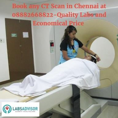 labsadvisor-com-ct-scan-in-chennai