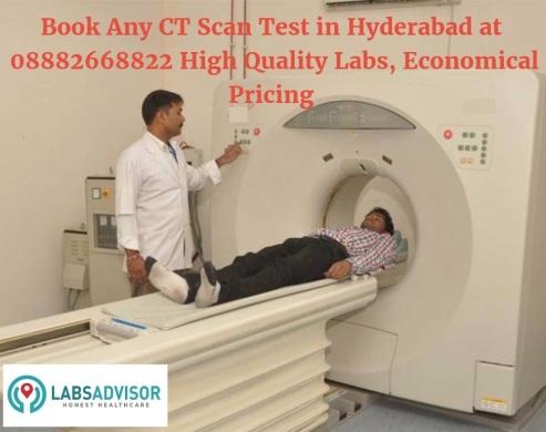 labsadvisor-com-ct-scan-in-hyderabad