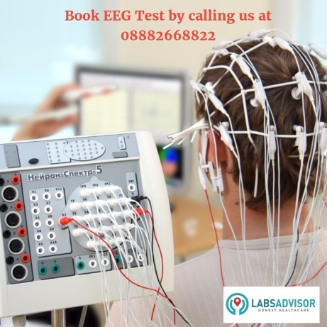labsadvisor-com-eeg-test-in-india