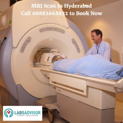 labsadvisor-com-mri-scan-in-hyderabad