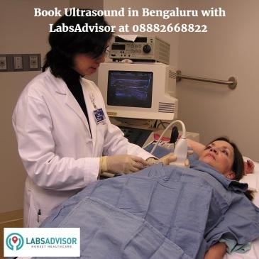 labsadvisor-com-ultrasound-in-bengaluru