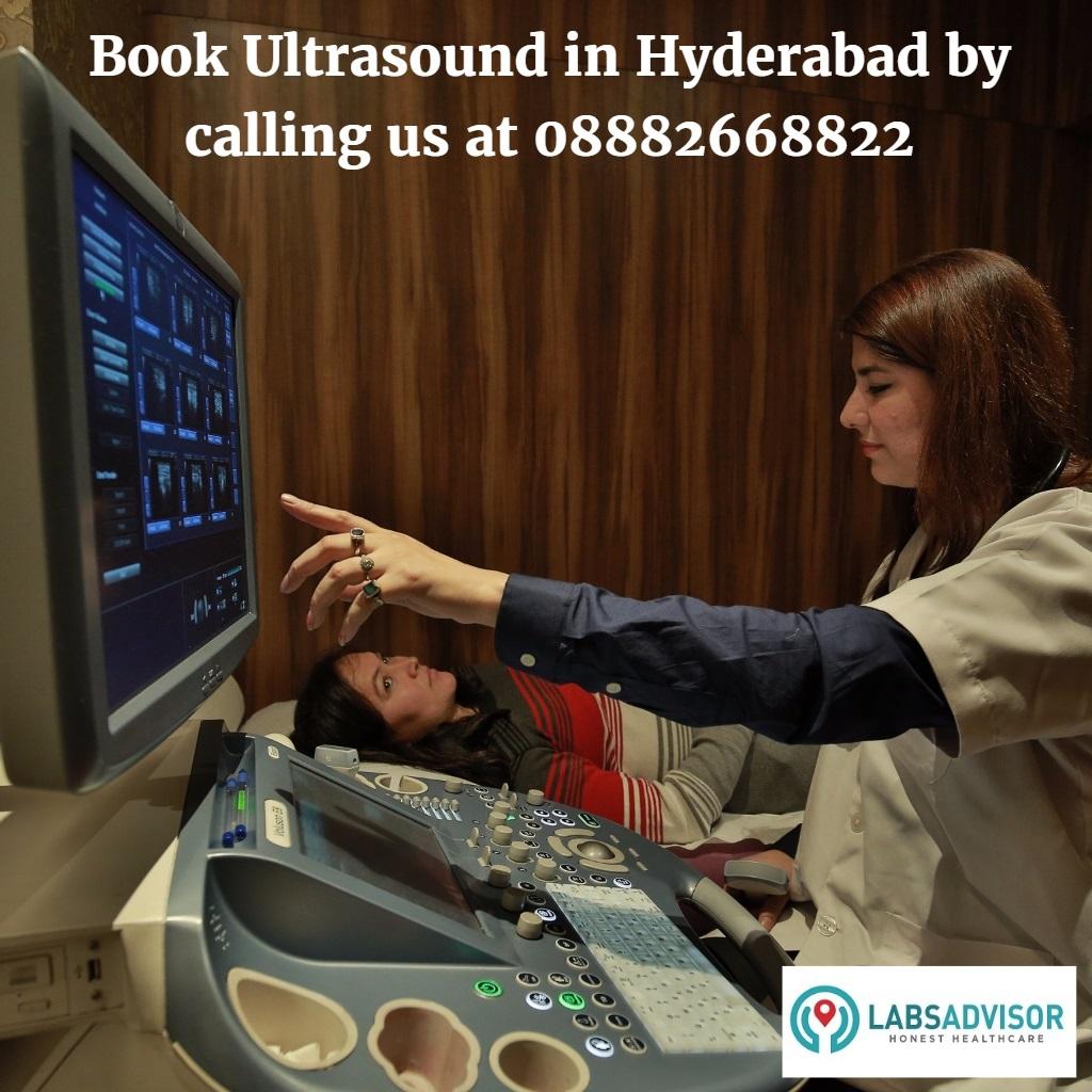 LabsAdvisor.com- Ultrasound in Hyderabad.jpg