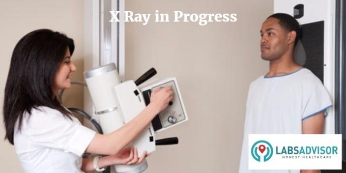 labsadvisor-com-x-ray-in-progress