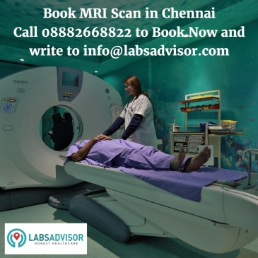 mri-scan-in-chennai