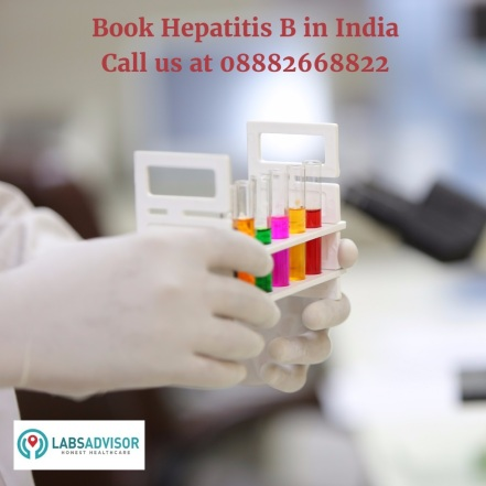 Book Hepatitis B in India